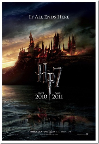 hp7_poster