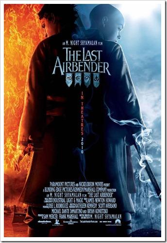 last_airbender1