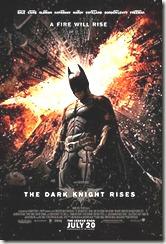 220px-Dark_knight_rises_poster